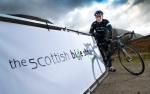 The Scottish Bike Show 2012 SECC